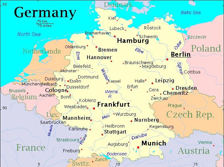 Index Of Mm Harti Hartile Europei